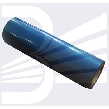 Wax Ribon 110 mm x 83,5 metre