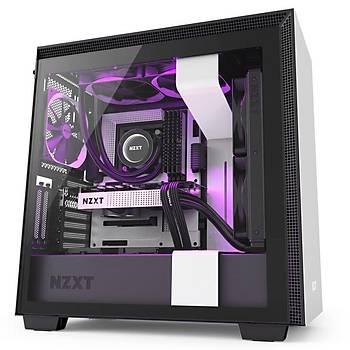 NZXT CA-H710I-W1