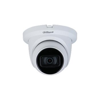 Dahua HAC-HDW1500TLMQ-A-0280B-S2 5MP Starlight HDCVI IR Eyeball Kamera