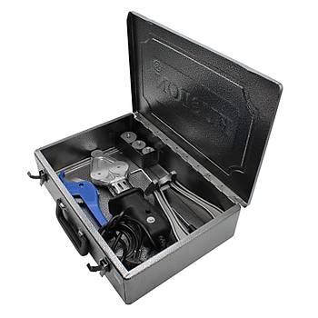 KLPRO MINI 700W Fusion Plastik Boru Kaynak Makinasý