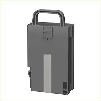 Epson SJMB6000/6500 Orijinal Atýk Kutusu C33S021501