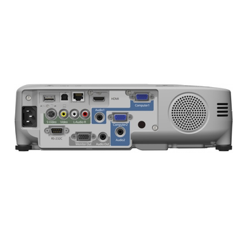 Epson EB-W29 WXGA 3000 ANSI Projeksiyon Cihazý