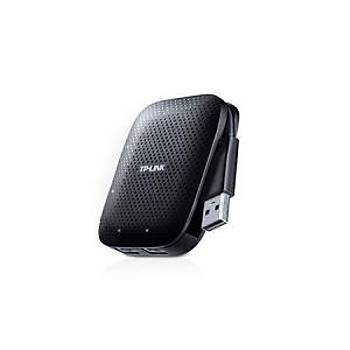 USB 3.0 4 Port 5Gbps Hub Çoklayýcý