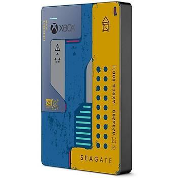 SEAGATE STEA2000428 2TB 2.5