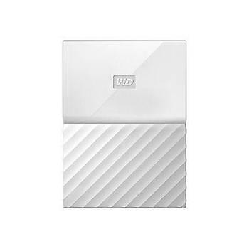 WD WDBYFT0040BWT-WESN 4TB 2.5