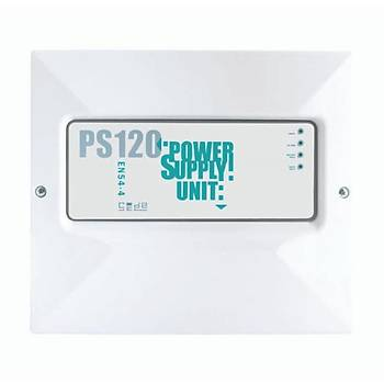 Code PS120 Konvansiyonel Güç Kaynaðý