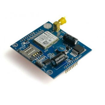 Opax Gsm-205 Gsm Maýnboard Arama Modulü (ARD-2545 Panel Uyumlu)