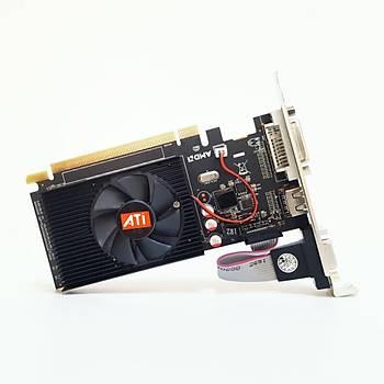 AMD Ryzen 5 230 2GB 64Bit DDR3 PCI-E 2.0 Ekran Kartý