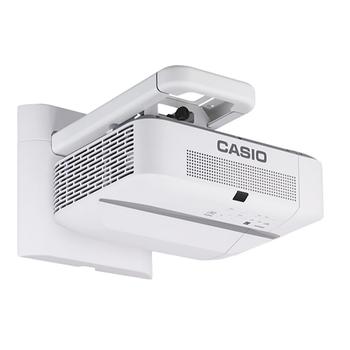 Casıo XJ-UT310WN WXGA 1280*800 Ultra Kısa Mesafe Projeksiyon Cihazı