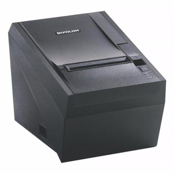 Bıxolon  SRP-330 Ethernet + USB Termal Yazıcı