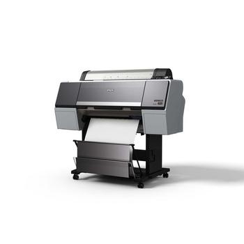 Epson SureColor SC-P6000 STD Spectro 24
