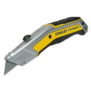 Stanley FMHT010288 Maket Býçaðý