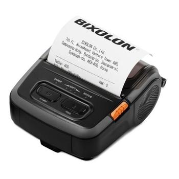 Bixolon SPP-R310 3
