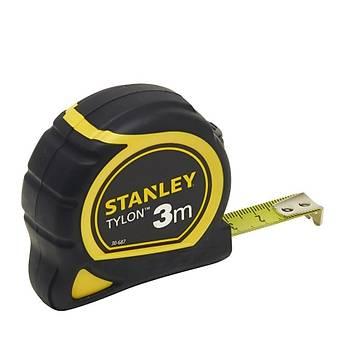 Stanley ST130687 Metre Tylon, 3mX13mm
