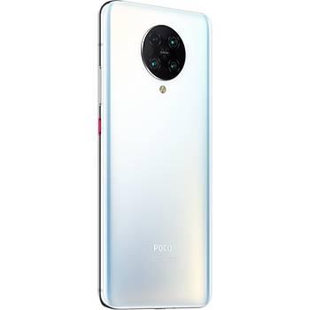 XIAOMI POCOF2-PRO-128WHT 64MP POCOPHONEF2 6GB/128GB 6.67'BEYAZ