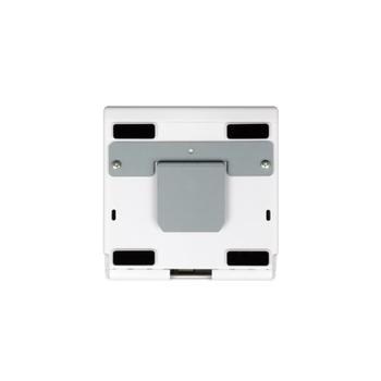 Epson TM-M30 Ethernet+Bluetooth Termal Yazýcý
