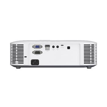 Casýo XJ-V10X XGA 1024*768 Projeksiyon Cihazý