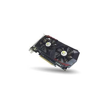Nvidia GTX 1050 Ti 4GB 128Bit DDR5 PCI-E 3.0 Ekran Kartý