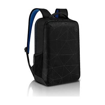 Essential Backpack 15 ? ES1520P