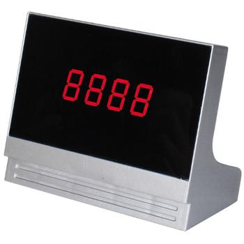 Bill Counter Gold AL-5200 Karışık Para Sayma Makinesi TRL - EUR / USD Adet Sayımı