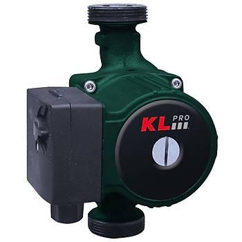 KLPRO KLPSP256 100Watt Sirkülasyon Pompa