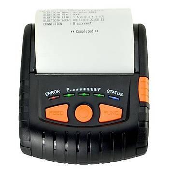 Possify MP-381W  3