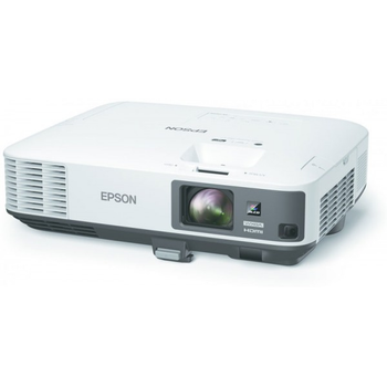 EPSON EB-2165W / V11H817020  Kablosuz HD Projeksiyon Cihazı