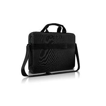 Essential Briefcase 15 ? ES1520C ? (pack of 10pcs)