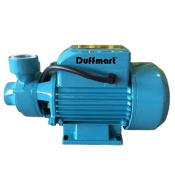 Duffmart DM36001 Duffmart QB60 Preferikal Pompa