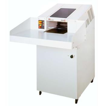 HSM POWERLİNE FA 400.2 Evrak İmha Makinesi