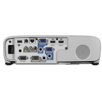 EPSON EB-2247U / V11H881040 Wi-fi Full Hd 3LCD Projeksiyon Cihazı