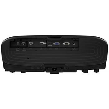 Epson EH-TW9300 / V11H710040 Ev Sinema Projeksiyon Cihazı