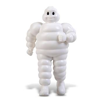 Michelin MC32040 Taze Okyanus Kokulu Oto Klima Kokusu