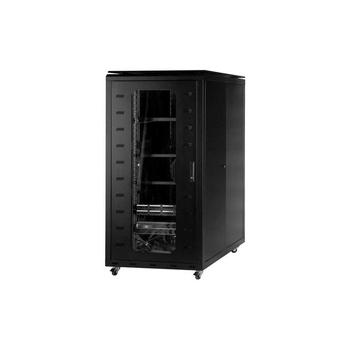ULUSAL ULS 44U 800X1000 Rack Kabin