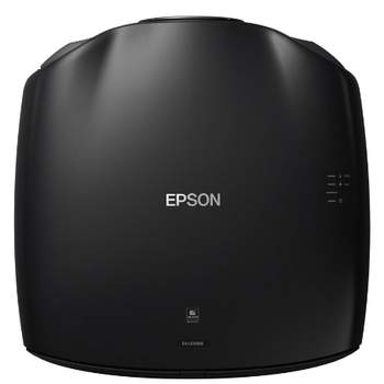 Epson EH-LS10500 / V11H873040 Full HD Ev Sinema Projeksiyonu