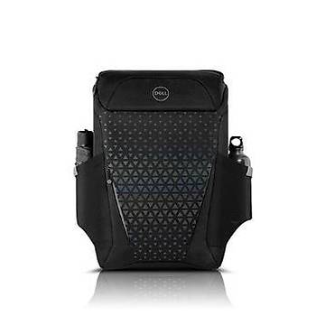 Gaming Backpack 17, GM1720PM, Fits most laptops up to 17