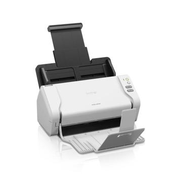50SF ADF USB2.0 A4 Döküman Tarayýcý