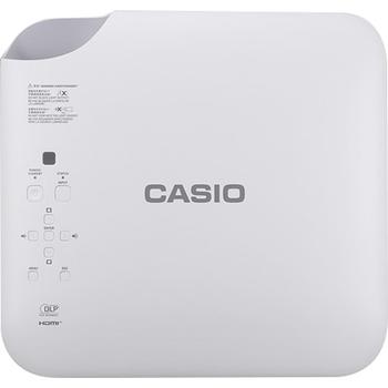 CASIO XJ-S400UN WUXGA 4000 ANSI Lümen