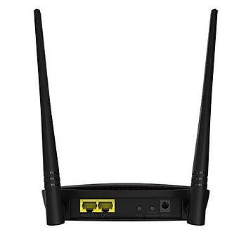 300Mbps 1Port WiFi-N PoE Access Point