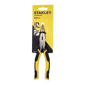 Stanley STHT075065 Eðri Kargaburun 150mm