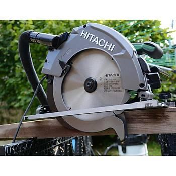Hitachi C9U3 2000Watt Profesyonel Daire Testere