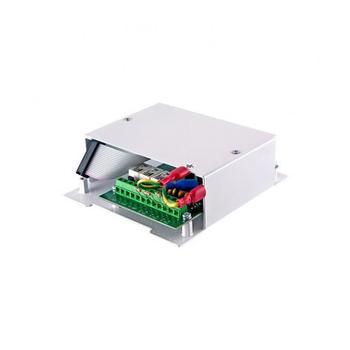 UniPOS FS 5101 Geniþletme Modülü FS 5100 Konvansiyonel Yangýn Alarm Paneli Uyumlu