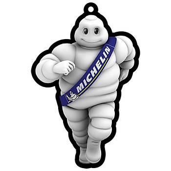 Michelin MC31937 Enerji Kokulu Askýlý Oto Kokusu