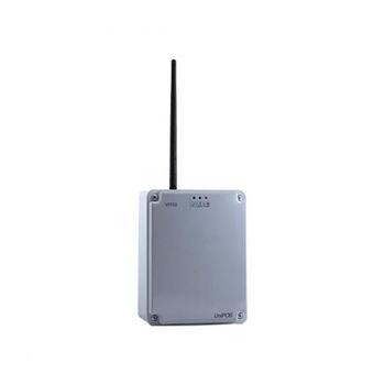 UniPOS VIT02 Tekrarlayýcý (Repeater / Sinyal Güçlendirici)