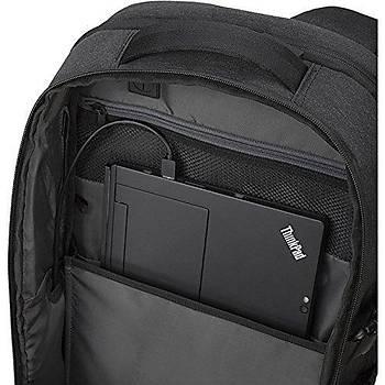 LENOVO 4X40N72081 Backpacks,CASE_BO 17