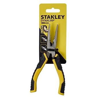 Stanley STHT074363 Kargaburun 150mm