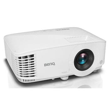 BenQ MW612 HD Projeksiyon Cihazý