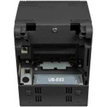 Epson TM-L90 Termal Barkod Etiket Yazýcý Parallel + USB, PS, EDG