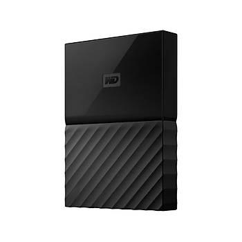 WD WDBS4B0020BBK-WESN 2TB 2.5