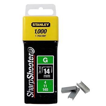 Stanley ST1TRA709T Zýmba Teli, 14mmX1000